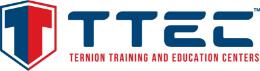 Ternion Training Education Center Logo