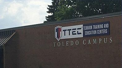 Toledo Career Institute